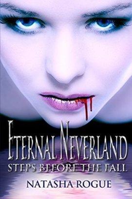 Eternal Neverland Steps Before the Fall
