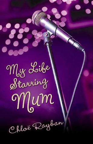 My Life Starring Mum