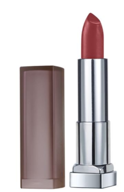 Maybelline Touch of Spice - A Midwest Belle