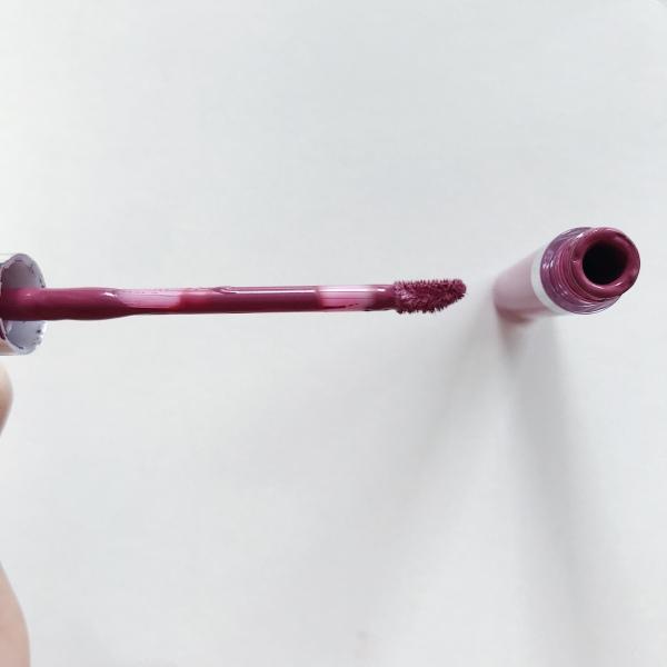 "Colourpop Ultra Matte Lip ""Viper"" | Review - A Midwest Belle"