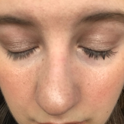 Colourpop BFF Volumizing Mascara | Review - A Midwest Belle